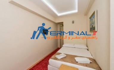files_hotelPhotos_46190579[531fe5a72060d404af7241b14880e70e].jpg (383×235)